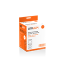 UL101_L.png