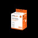 UL101_R.png