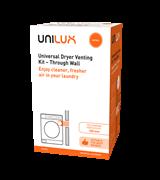 ULX103