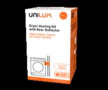 ULX104