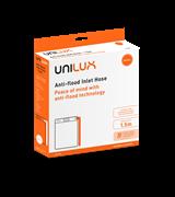 ULX105