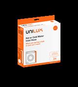 ULX107