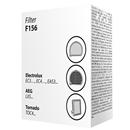 F156 Box.jpg