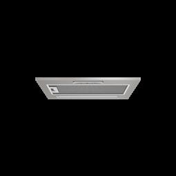 WRI500SB