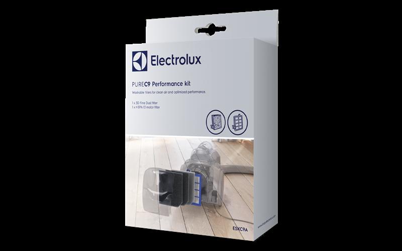 ESKC9A Box 3D.png