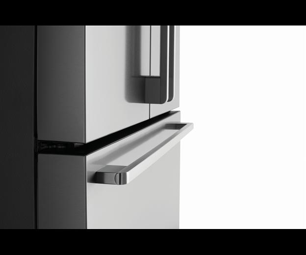 WHE5204SB_FLAT-DOOR.png
