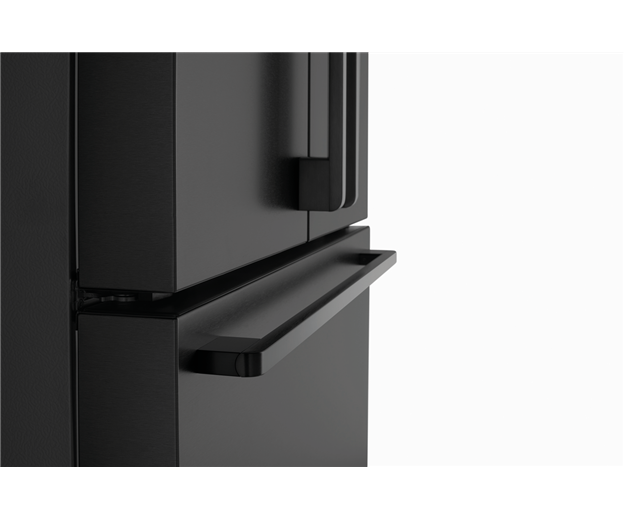 WHE5204BB_FLAT-DOOR.png