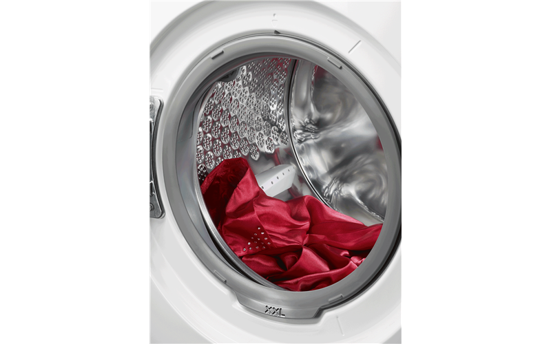 AEG 10kg washer 6kg dryer Combi L8WEC166R
