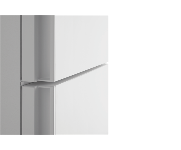 WBE5300WB_FLAT-DOOR.png