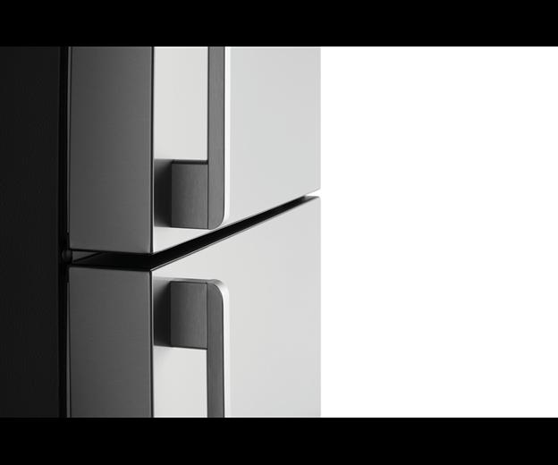 WBE5304SB_FLAT-DOOR.png