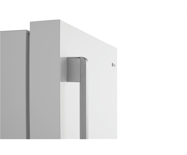 WRB5004WB_FLAT-DOOR.png