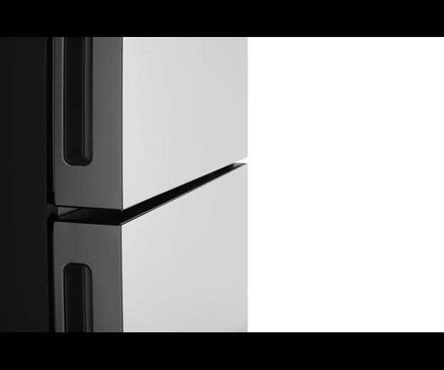 WBE4502SB_FLAT-DOOR.png
