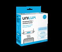 ULX252