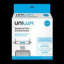 UPACK_ULX253_Mockup_front.png