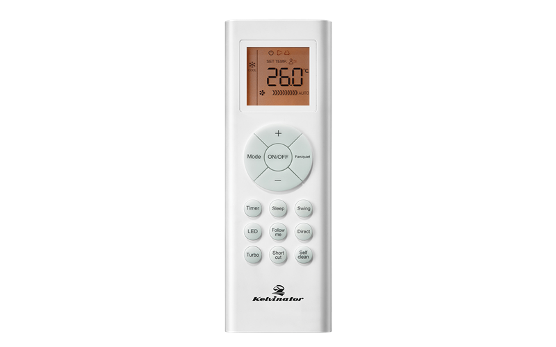 KSD50HWH_REMOTE.png