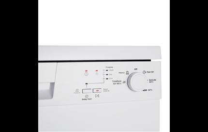 WSF6602WA_Control-Panel.png