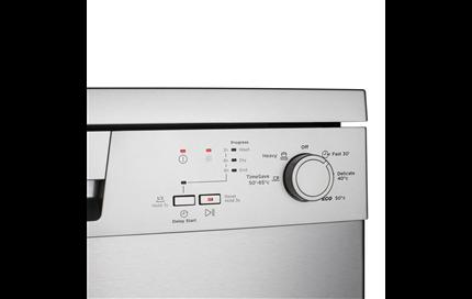 WSF6602XA_Control-Panel.png