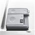WSF6602XA_Detergent.png