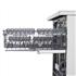 WSF6602XA_Top-Shelf.png