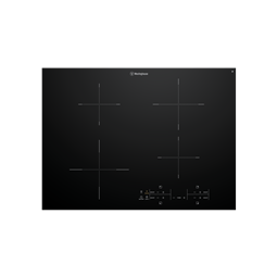 70cm 4 zone induction cooktop