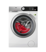 10kg 9000 series front load washer: LF9A1612AC