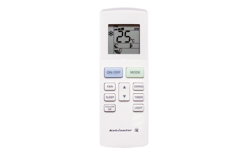 KWH27CRF_REMOTE.png