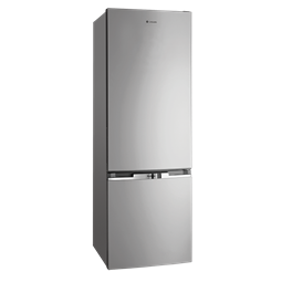 340L Bottom Mount Refrigerator