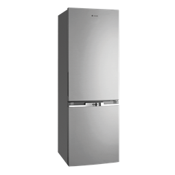 370L Bottom Mount Refrigerator