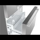 EHE5267SC_Freezer_Unpropped.png