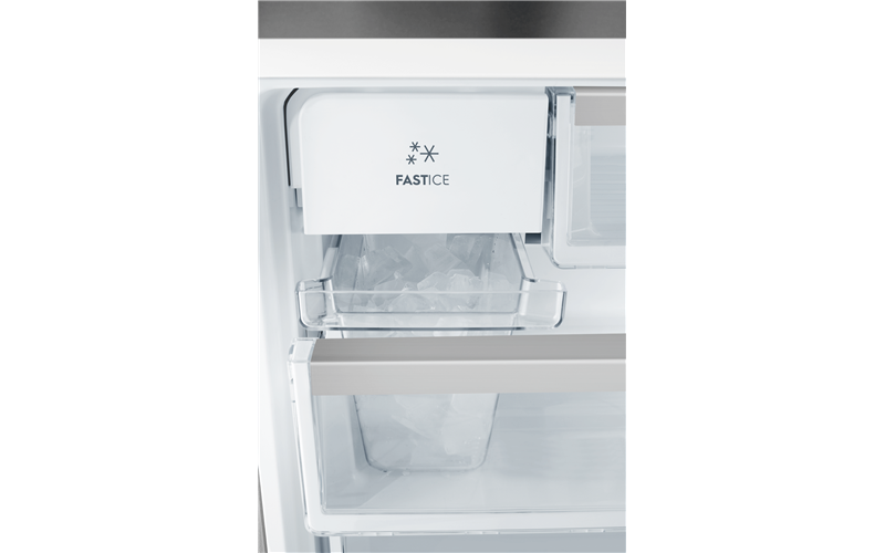 EBE5367SC_ICE_TRAY_01.png