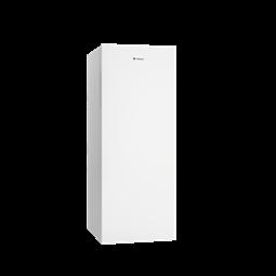 242L single door refrigerator
