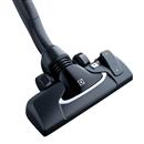 PC914IGT-Head-1600x1600px.jpg