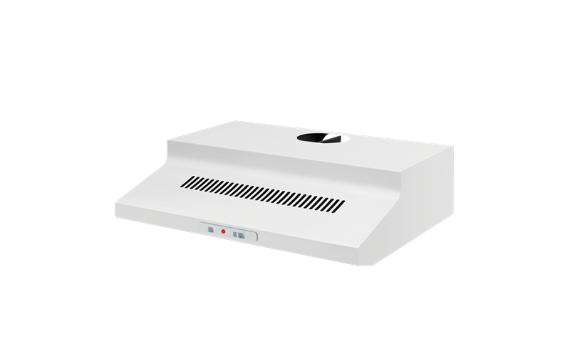 CRF610WB.png