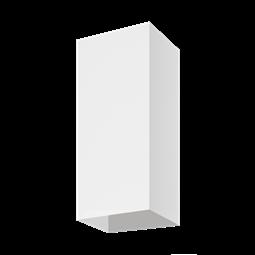 Rangehood Flue Cover Extension