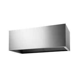1200mm High Powered Canopy Rangehood For Use Indoor And Outdoor