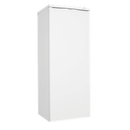 175L Frost Free Vertical Freezer