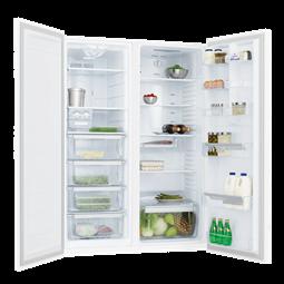 300l Built-in Freezer