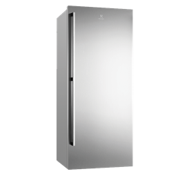 430l Single Door Refrigerator
