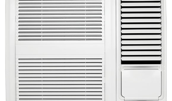 Window Wall Cooling Only Air Conditioner 1 6kw Kwh15cme