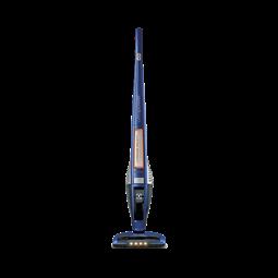 Ultrapower 25.2v Deep Blue