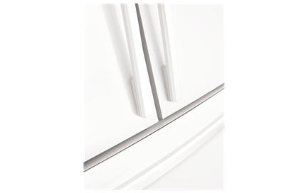 WHE5100WAD_WHITE_HANDLES_04_2.png