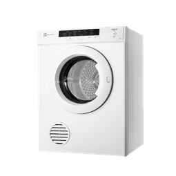 5kg Sensor Dry Clothes Dryer