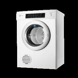 6kg Sensor Dry Clothes Dryer