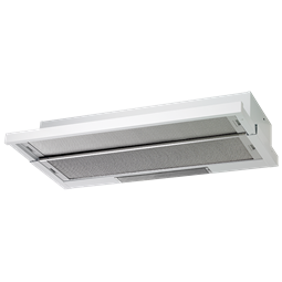 Slide-out Rangehood
