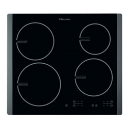 60cm Induction Cooktop Ehd60140p