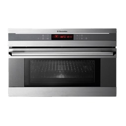 Combination Oven Eok86030x