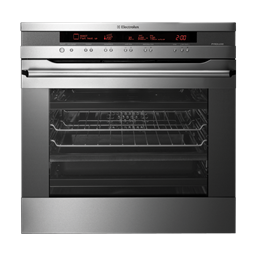 Epee63as<br/>single Oven