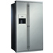 Stainless Steel 640l Side By Side Esm6477sa
