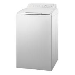 Ewt606sa Top Loading Washer