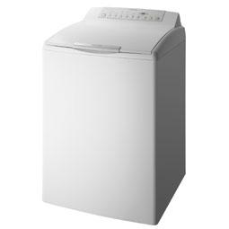 Ewt806sa Top Loading Washer